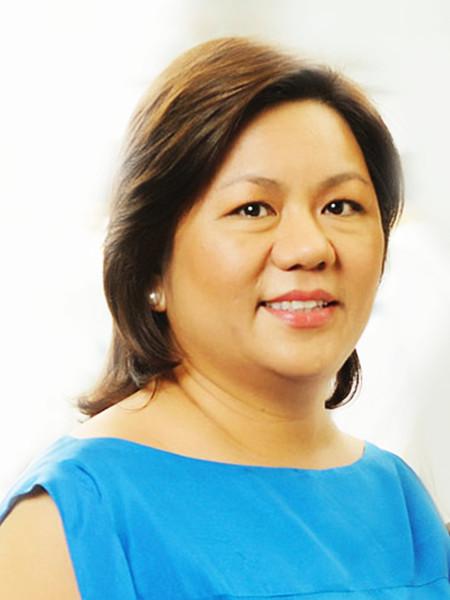 CCA-BADJIE-TRINIDAD-CEO