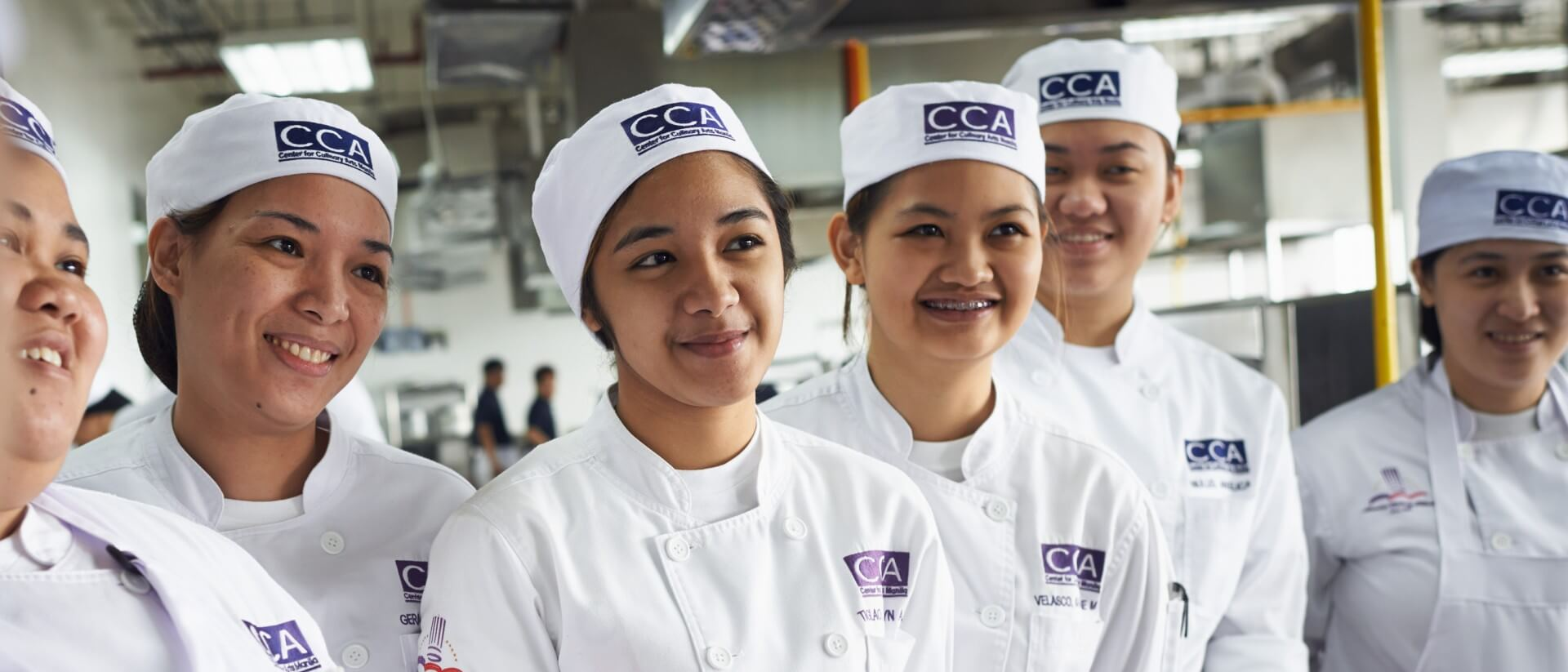 CCA-CHEFS-OF-THE-FUTURE
