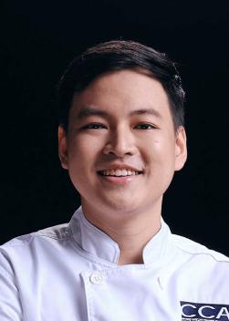 Chef_Anton15406