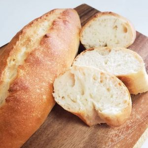 @jajantonio-Patricia antonio-baby baguettes