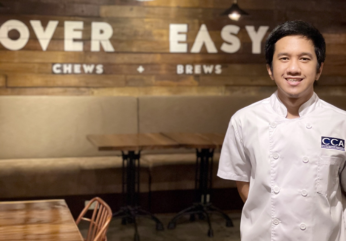 How To Become The Next Big Chefpreneur
